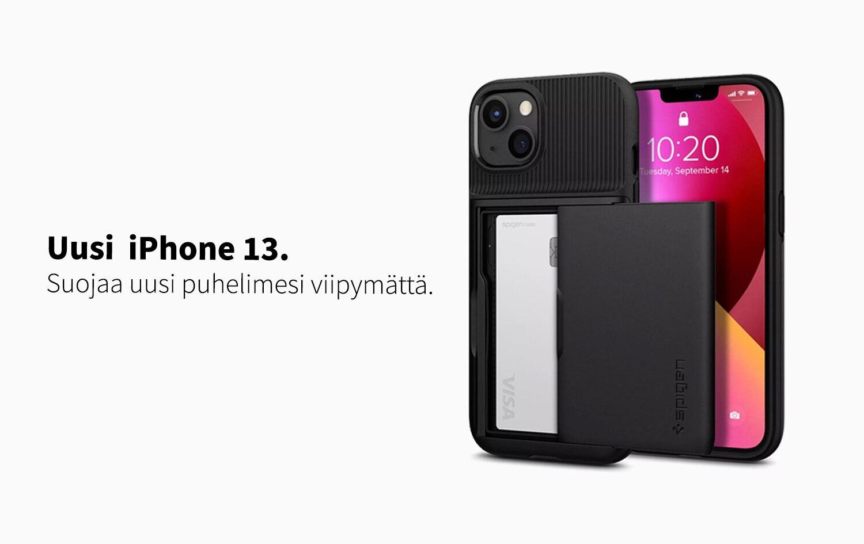 https://www.phonelife.fi/pub_docs/files/Startsidan/202109---Site-Banner-iPhone-13-FI---3col.jpg