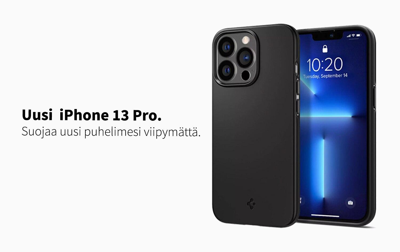 https://www.phonelife.fi/pub_docs/files/Startsidan/202109---Site-Banner-iPhone-13-Pro-FI---3col.jpg