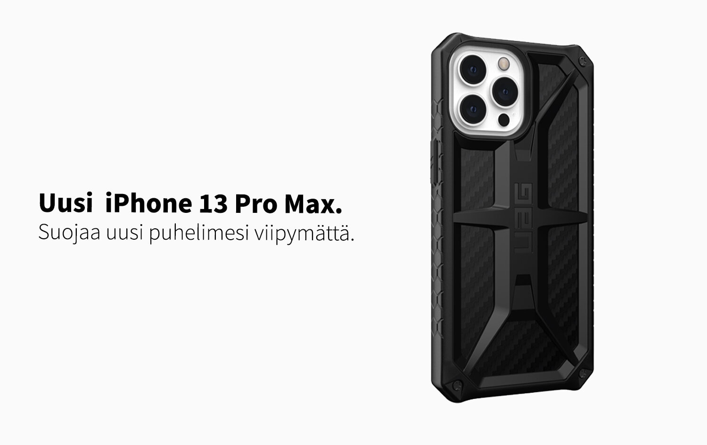 https://www.phonelife.fi/pub_docs/files/Startsidan/202109---Site-Banner-iPhone-13-Pro-Max-FI---3col.jpg