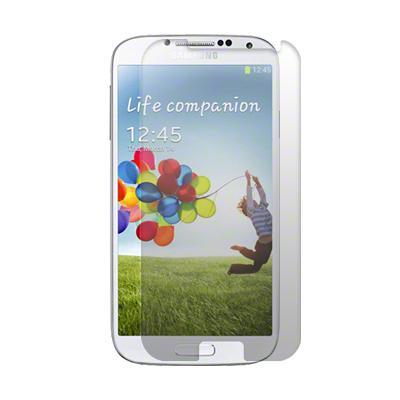 Näytönsuoja Samsung Galaxy S4