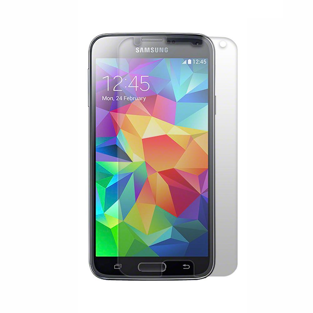 Näytönsuoja Samsung Galaxy S5/S5 Neo