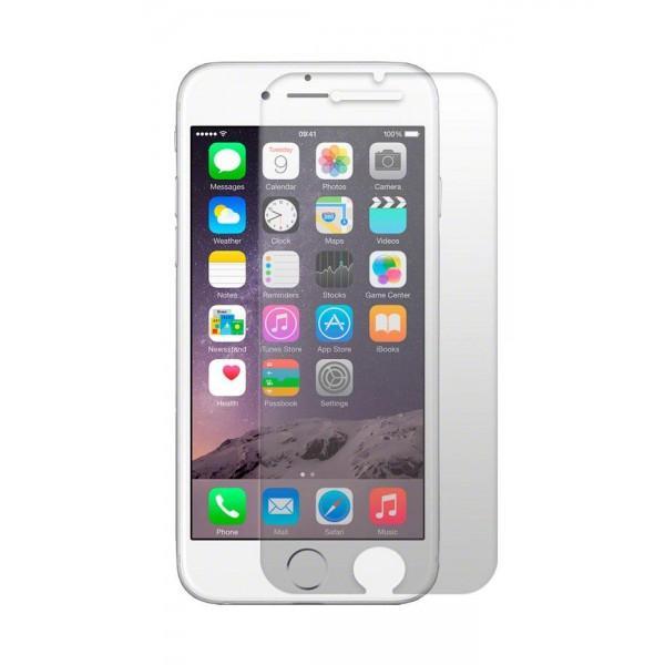 Näytönsuoja Apple iPhone 6/6S/7/8/SE 2020