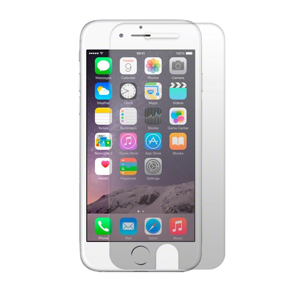Näytönsuoja Apple iPhone 6 Plus/6S Plus