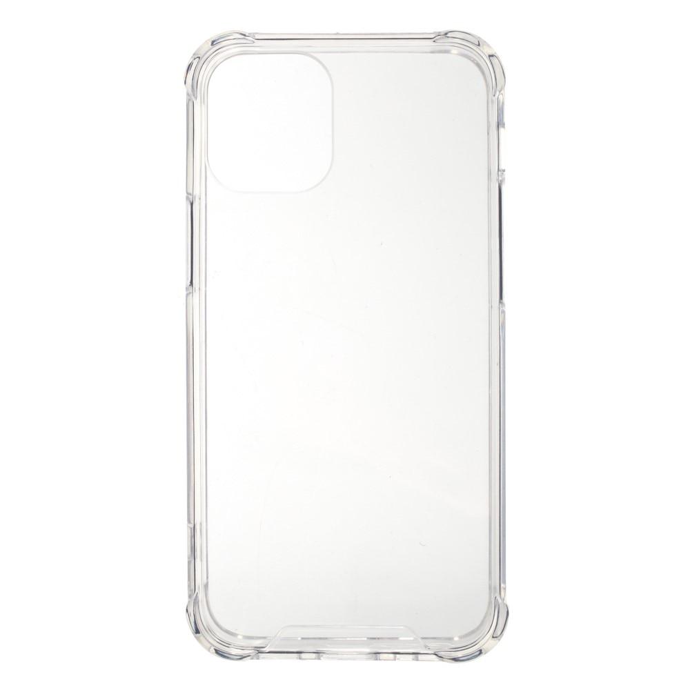 TPU Case Extra iPhone 13 Clear
