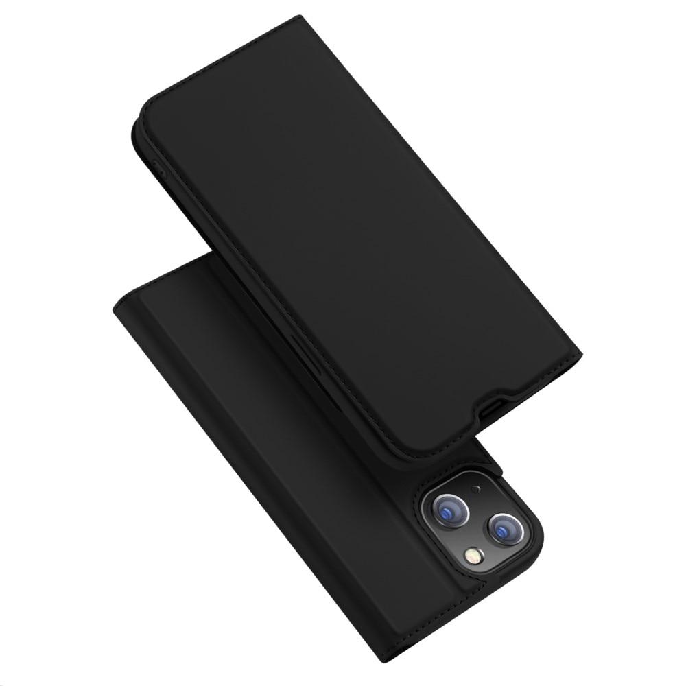 Skin Pro Series iPhone 13 - Black