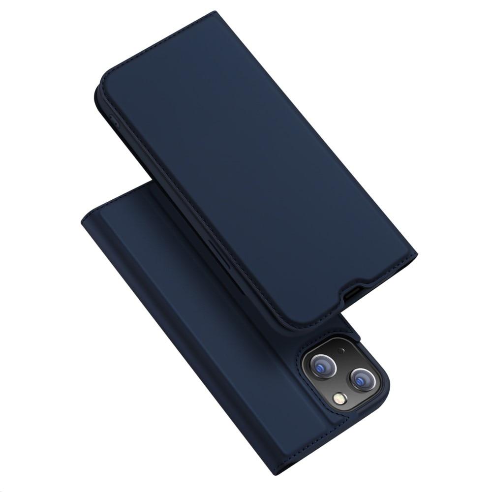Skin Pro Series iPhone 13 - Navy