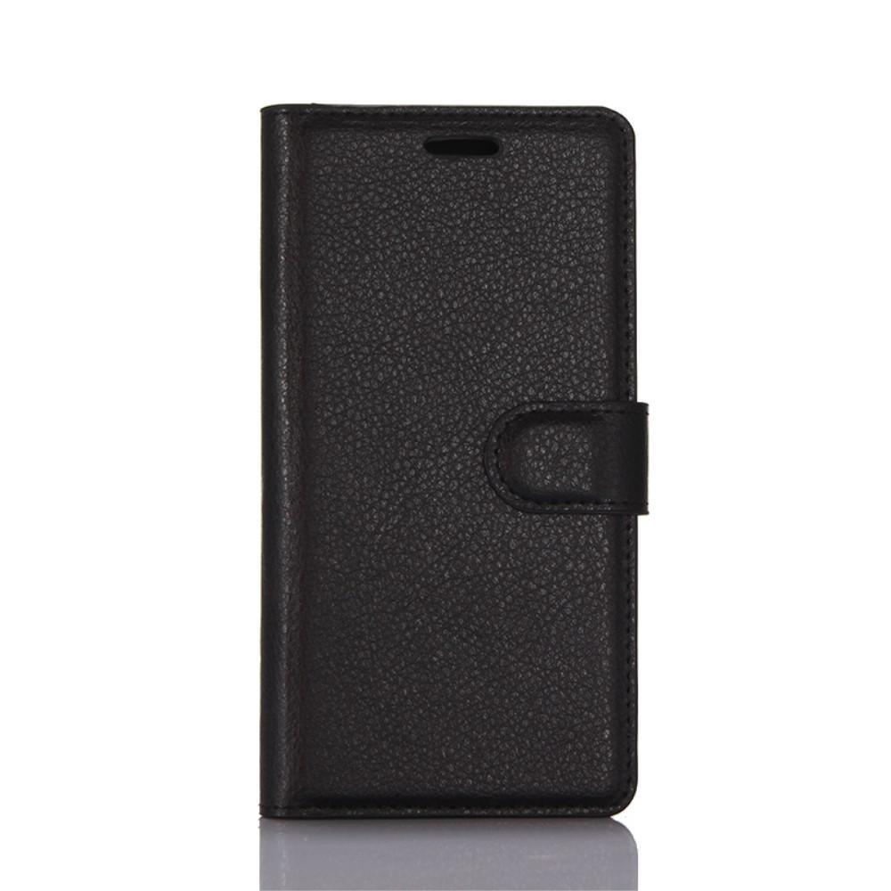Suojakotelo Samsung Galaxy S8 Plus musta