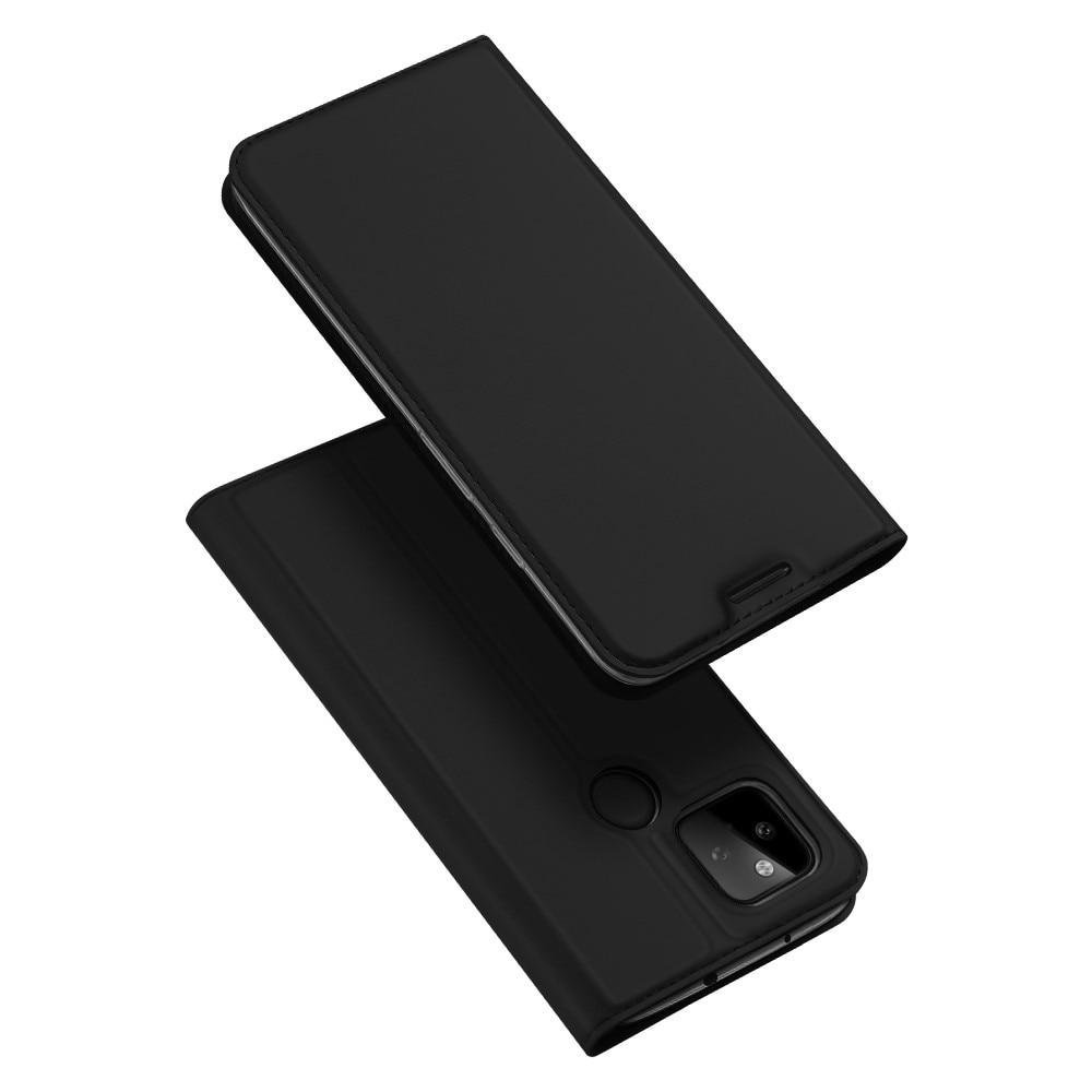 Skin Pro Series Google Pixel 5a - Black