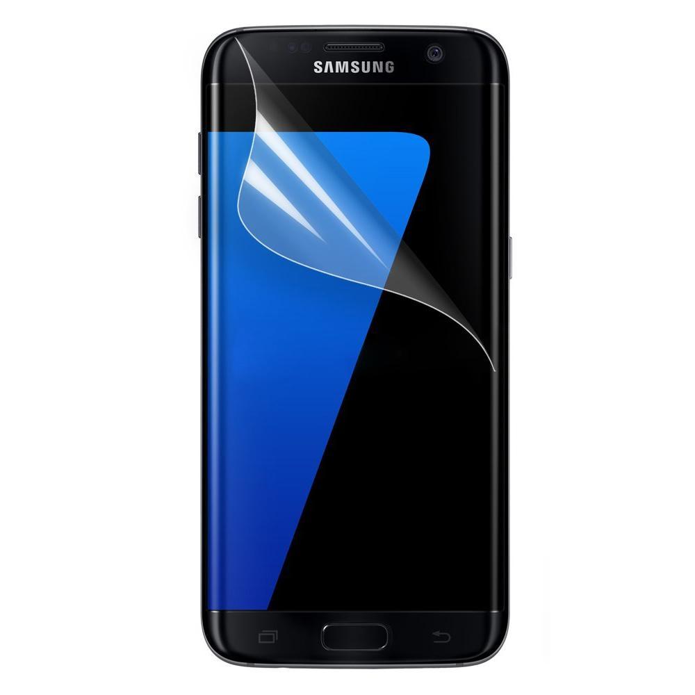 Näytönsuoja Samsung Galaxy S7 Edge