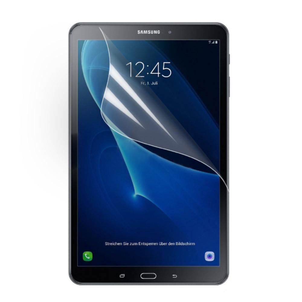 Näytönsuoja Samsung Galaxy Tab A 10.1