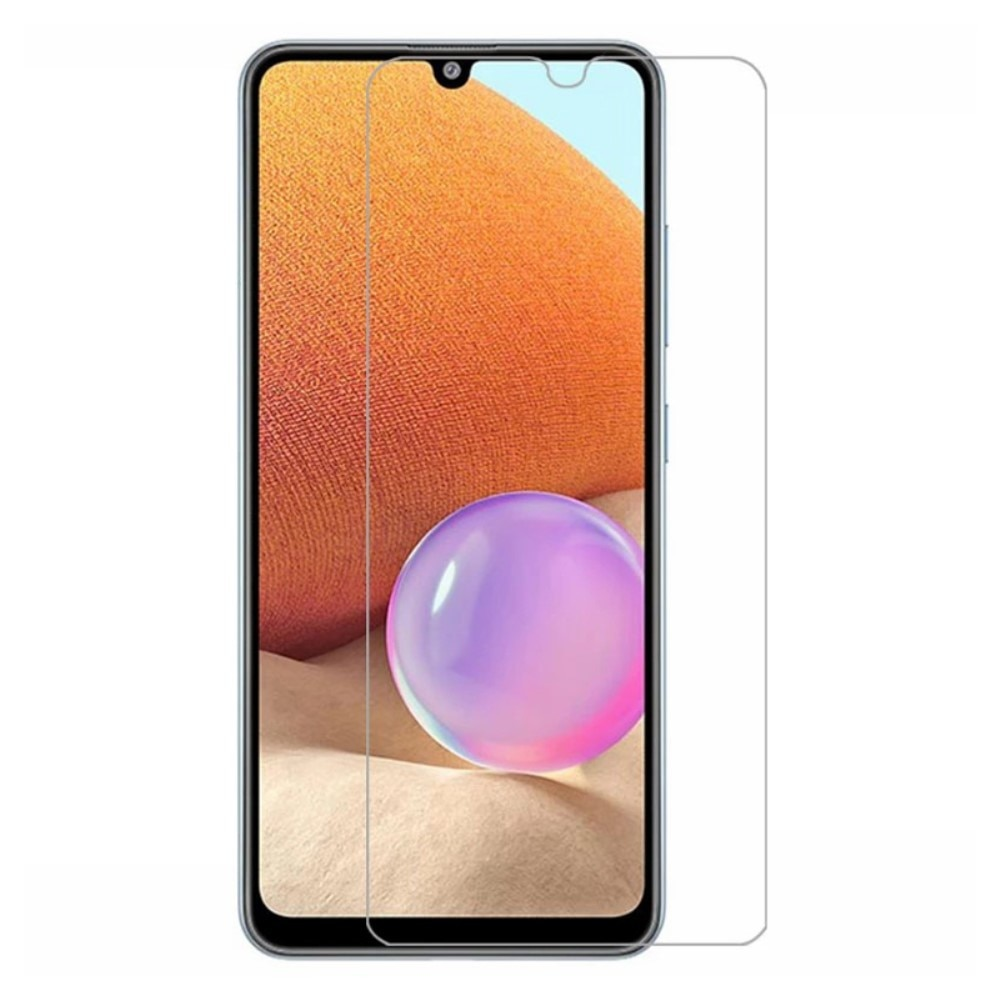 Näytön Panssarilasi 0.3mm Samsung Galaxy A32 4G