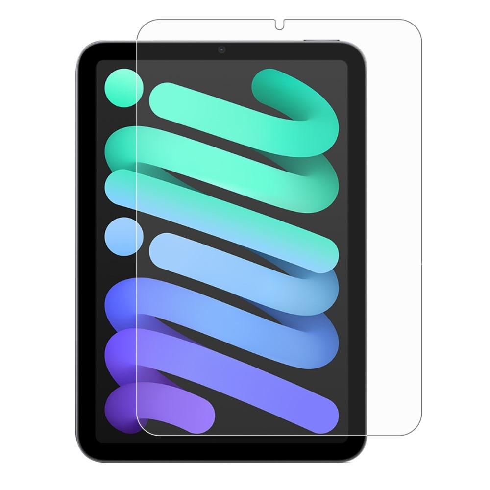 Näytön Panssarilasi 0.3mm iPad Mini 6 2021