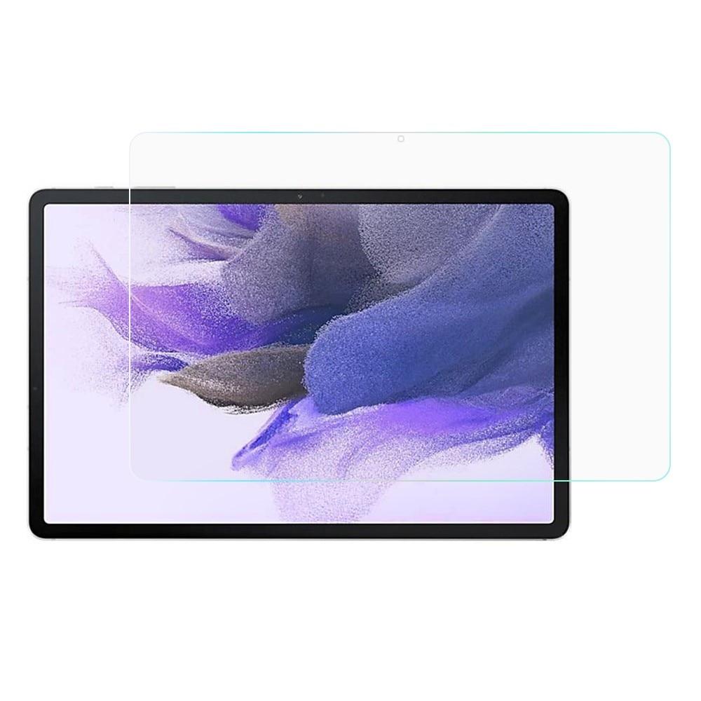 Näytön Panssarilasi 0.3mm Samsung Galaxy Tab S7 FE