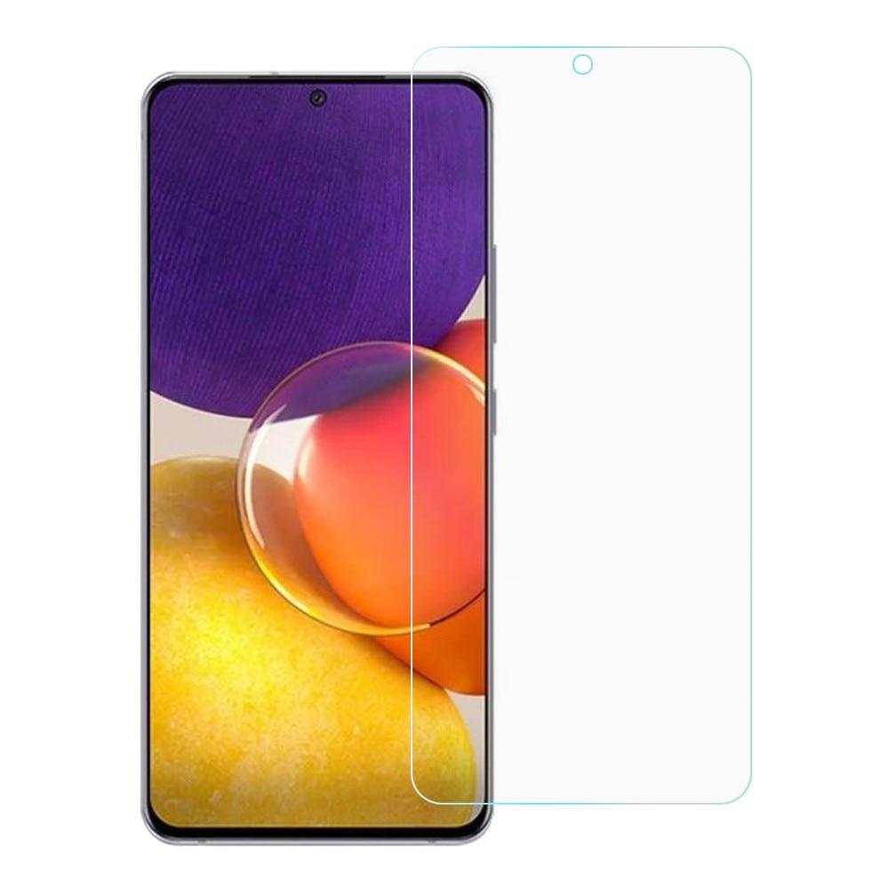 Näytön Panssarilasi 0.3mm Samsung Galaxy A82 5G