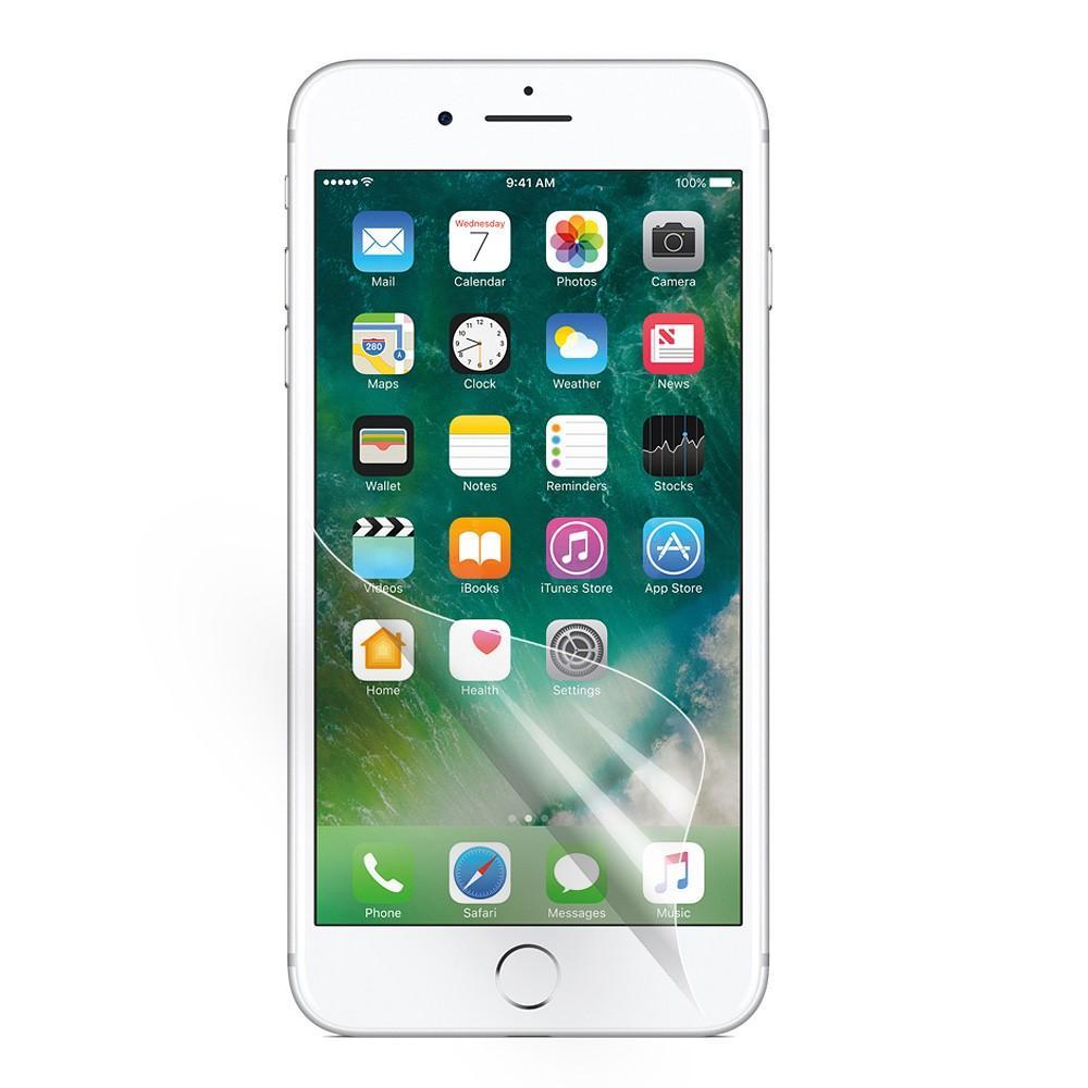 Näytönsuoja Apple iPhone 7 Plus/8 Plus