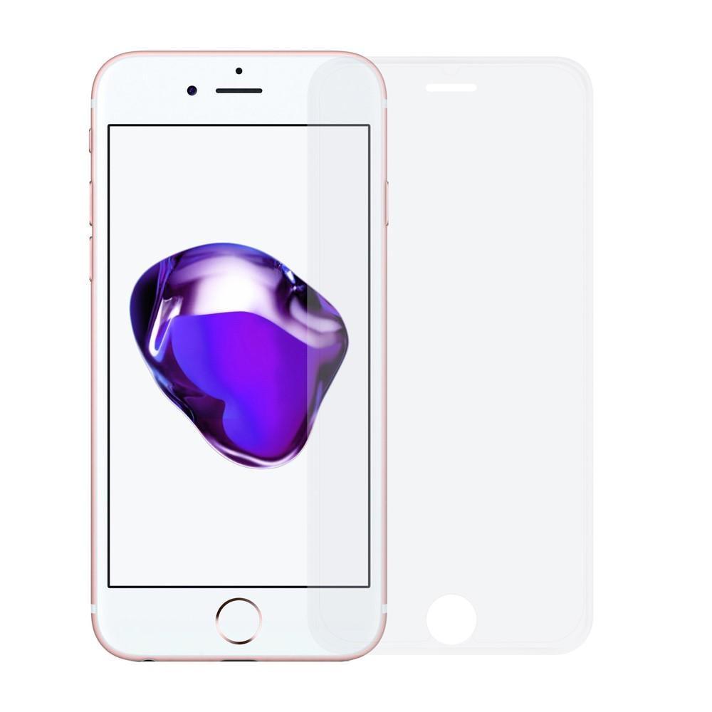 Koko Näytön Panssarilasi iPhone 7/8/SE 2020
