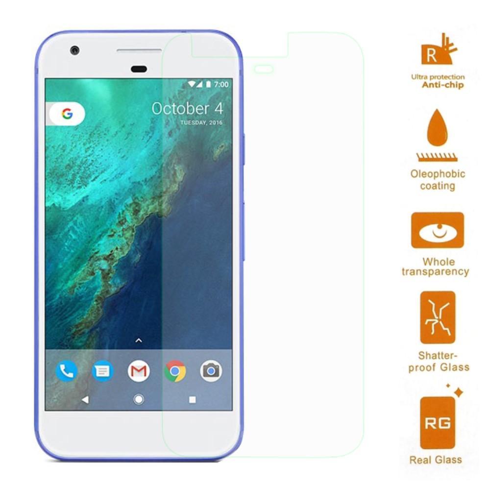 Näytön Panssarilasi 0.3mm Google Pixel