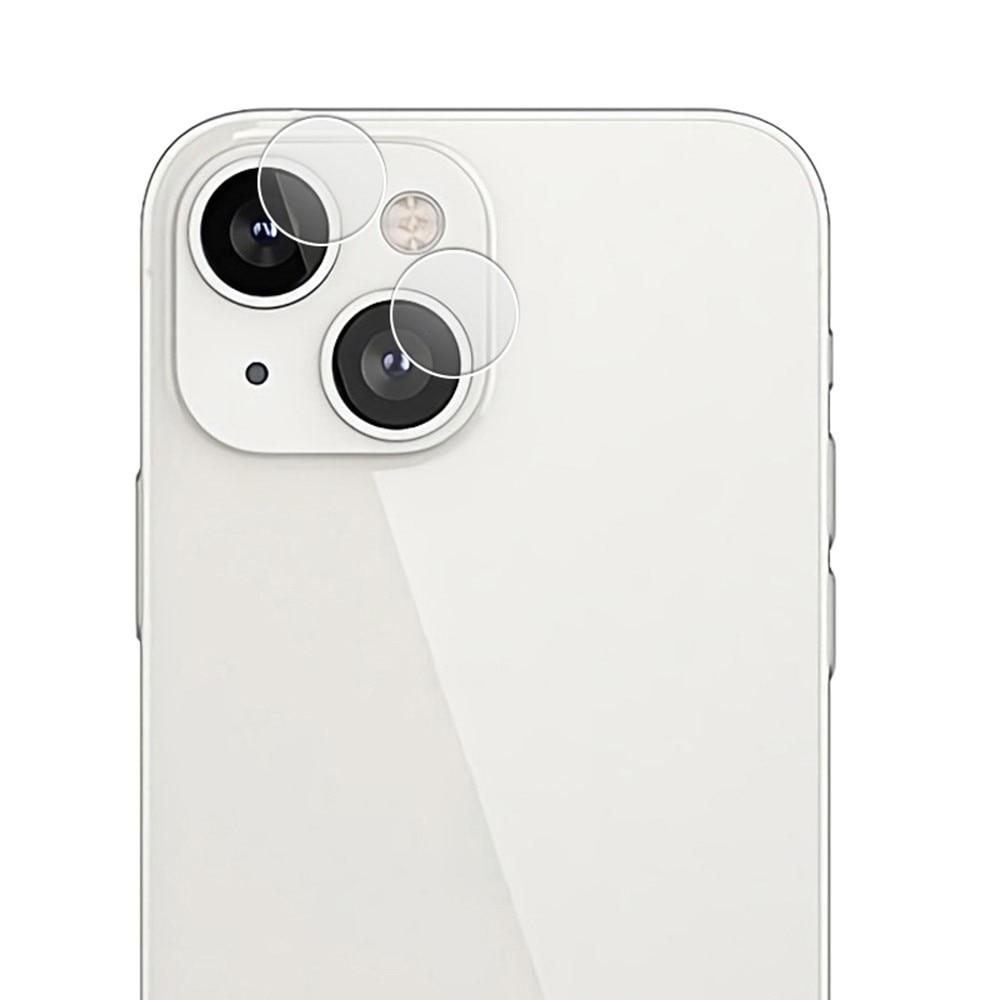 0.2mm Panssarilasi Kameran Linssinsuoja iPhone 13 Mini