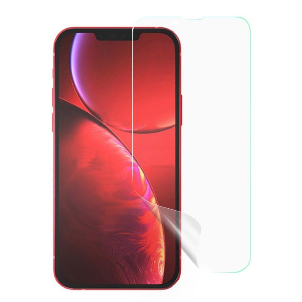 Näytönsuoja Apple iPhone 13/13 Pro