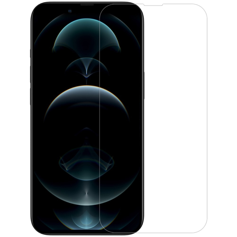 Amazing H+Pro Tempered Glass iPhone 13/13 Pro