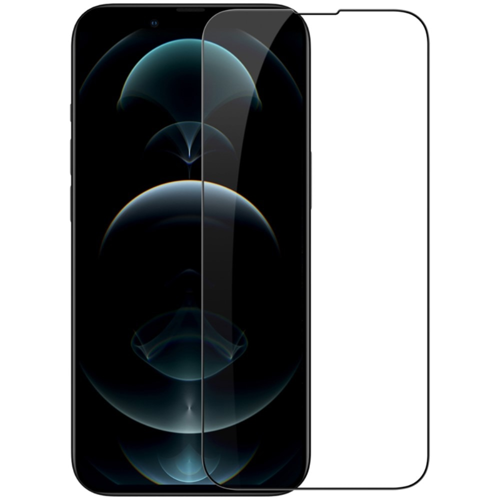 Amazing CP+PRO Tempered Glass iPhone 13/13 Pro