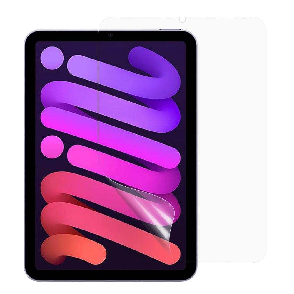 Näytönsuoja Apple iPad Mini 6 2021
