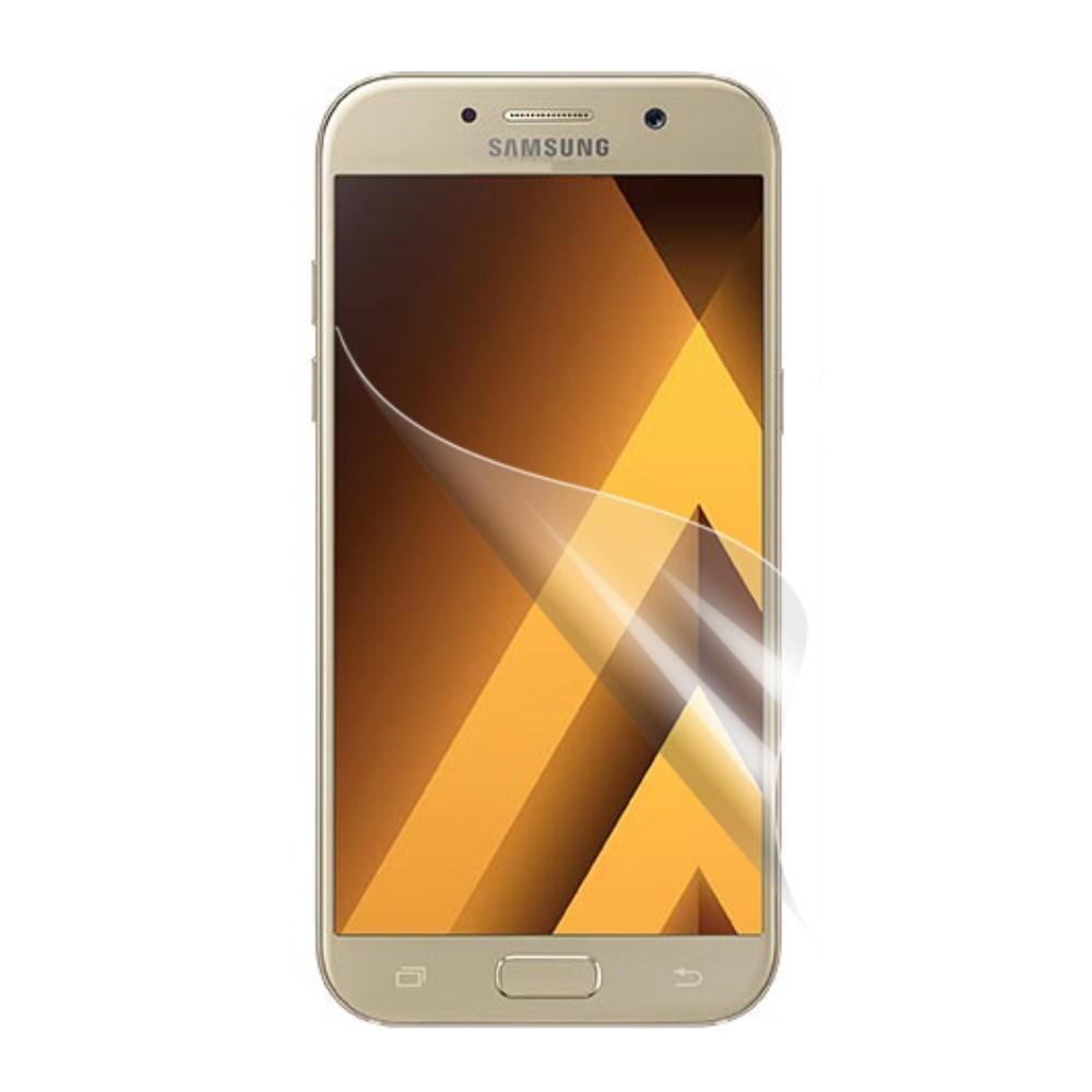 Näytönsuoja Samsung Galaxy A5 2017