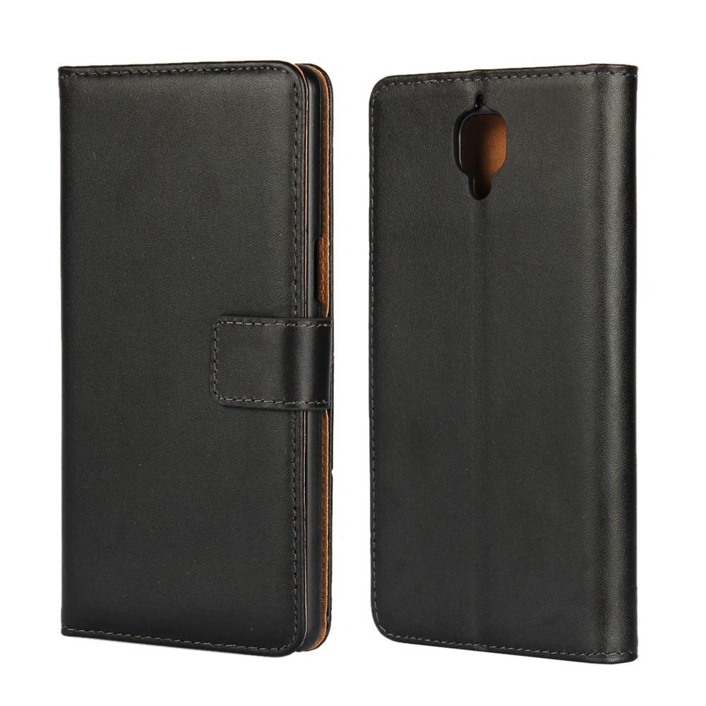 Suojakotelo OnePlus 3/3T musta