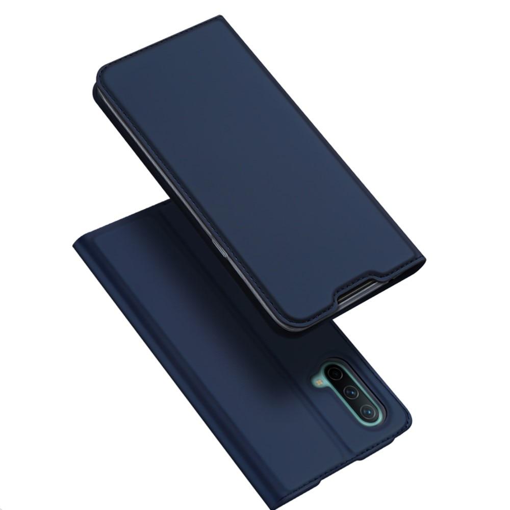 Skin Pro Series OnePlus Nord CE 5G - Navy