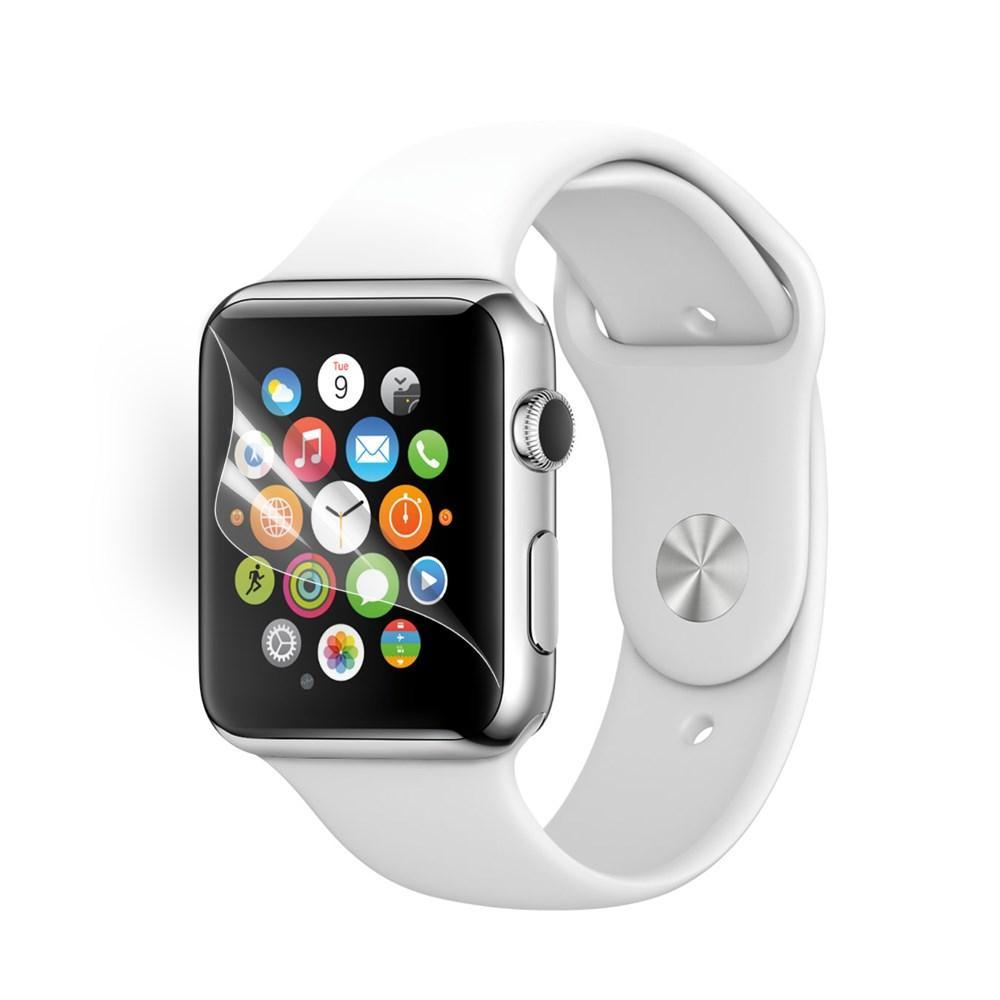 Näytönsuoja Apple Watch 42mm