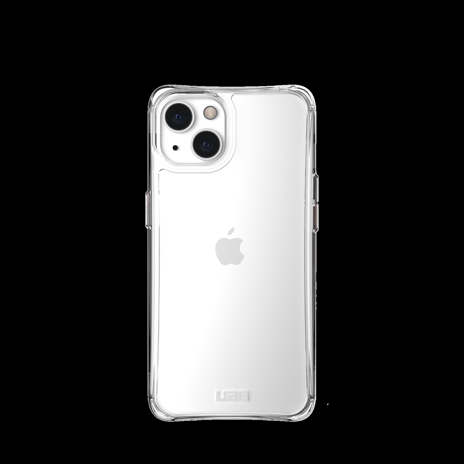 Plyo Series Case iPhone 13 Ice