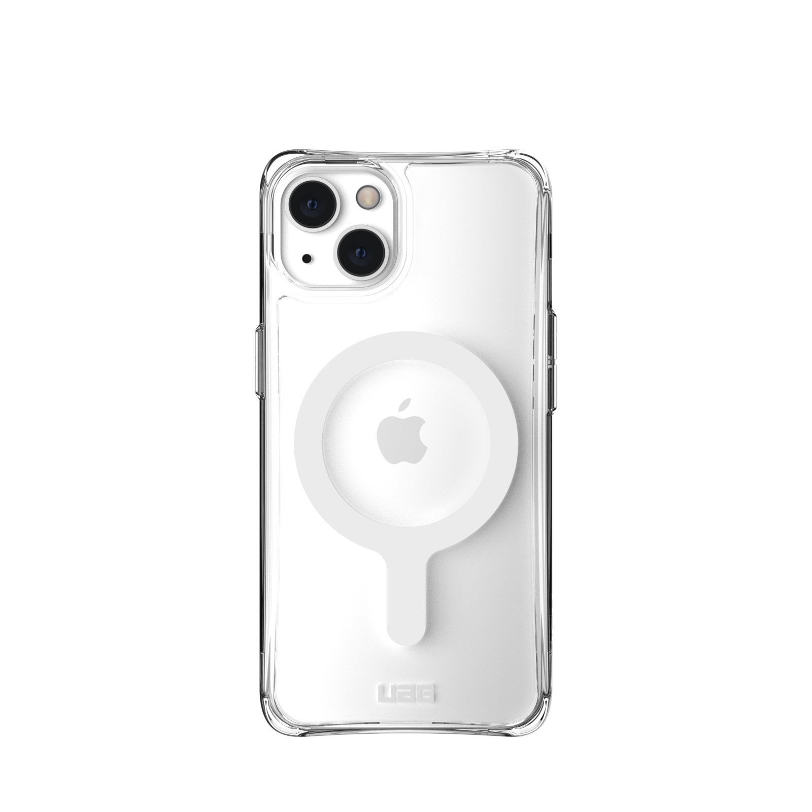 Plyo MagSafe Case iPhone 13 Ice