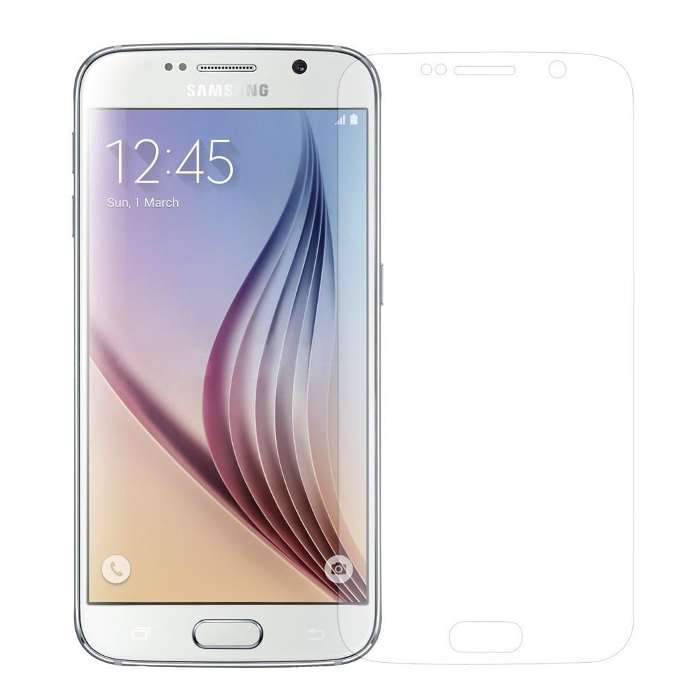 Näytön Panssarilasi 0.3mm Samsung Galaxy S6