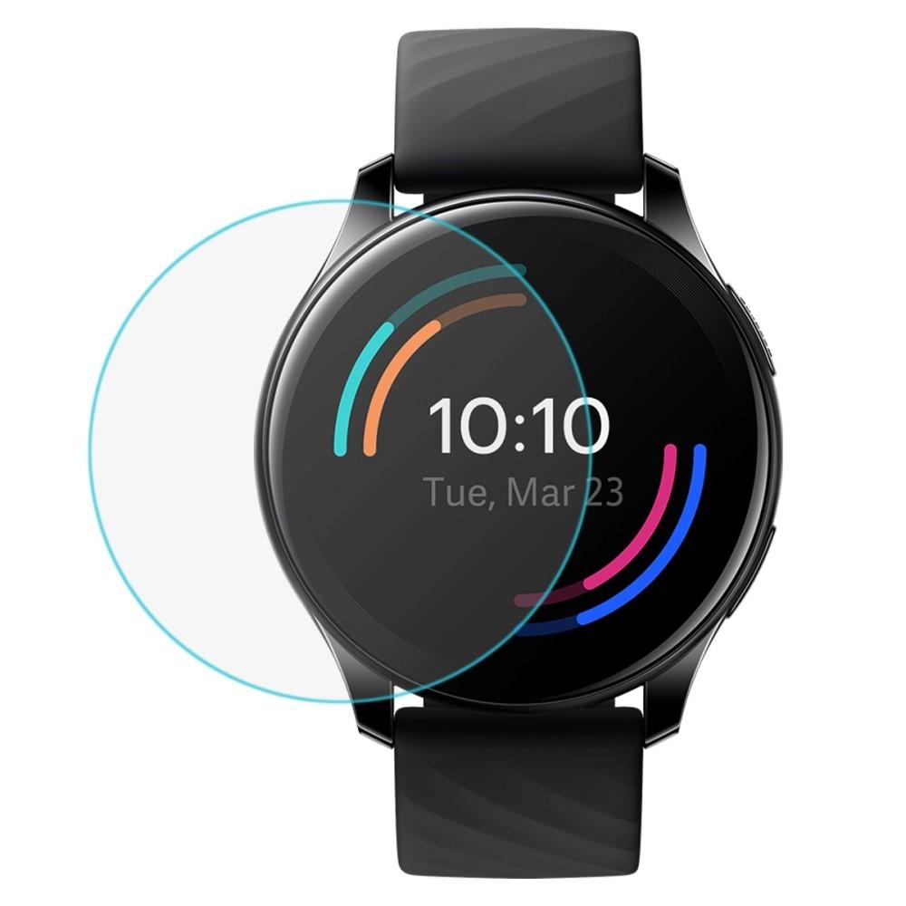Näytönsuoja OnePlus Watch