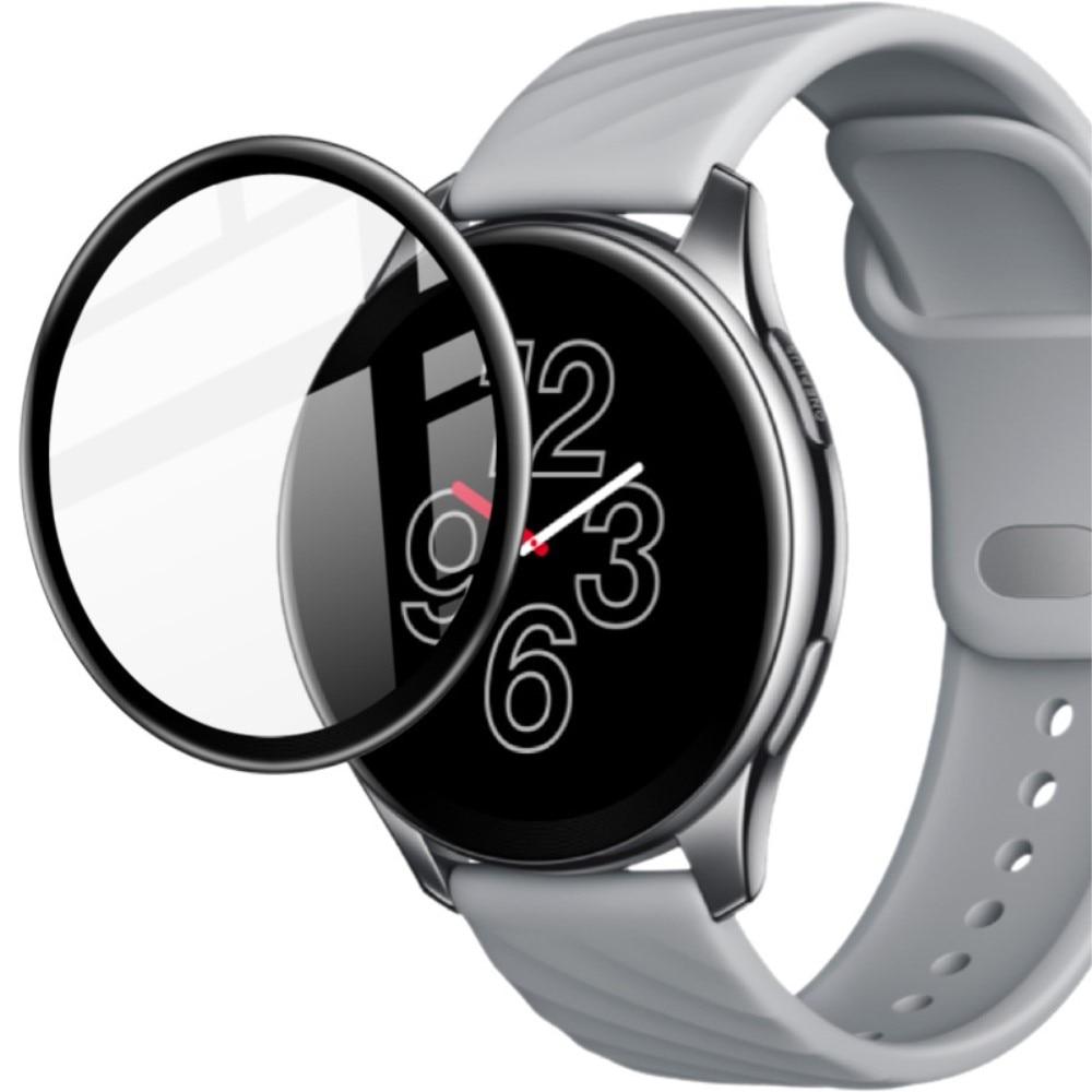 Pleksilasi Suojakalvo OnePlus Watch