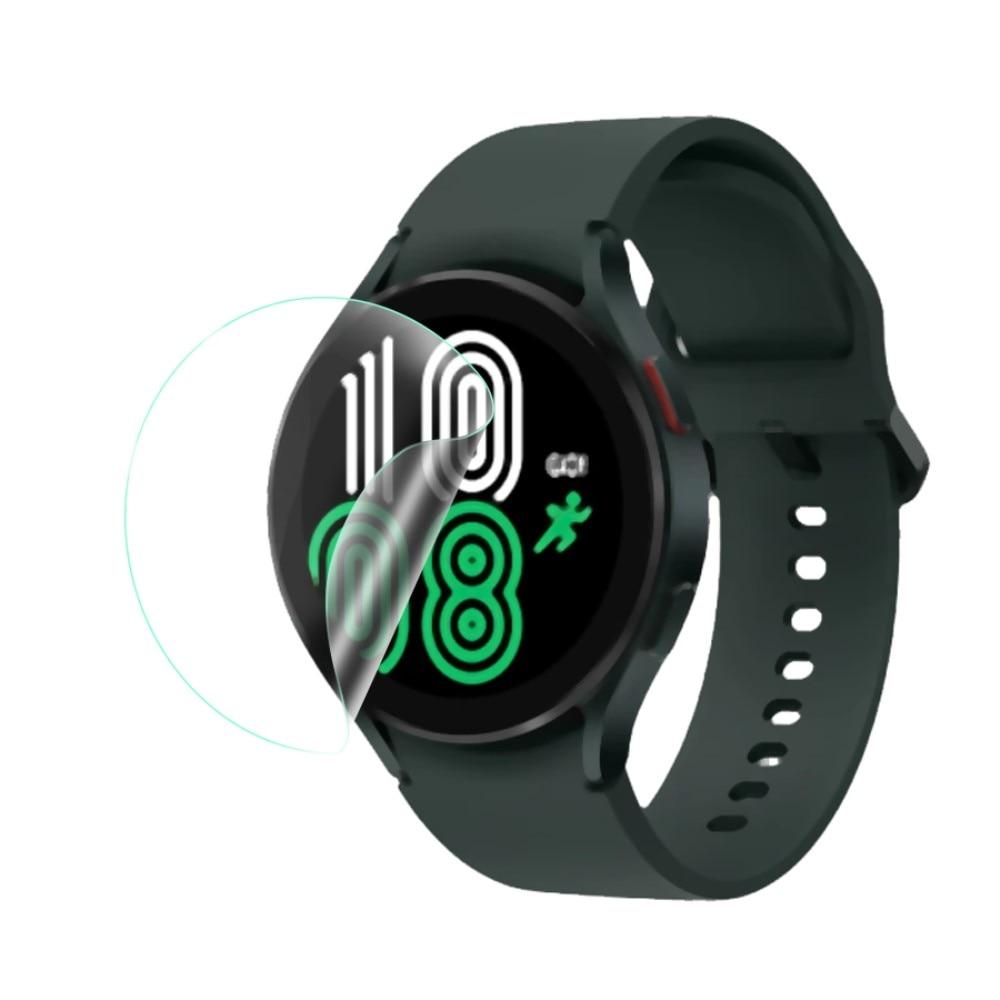Näytönsuoja Galaxy Watch 4 Classic 46mm