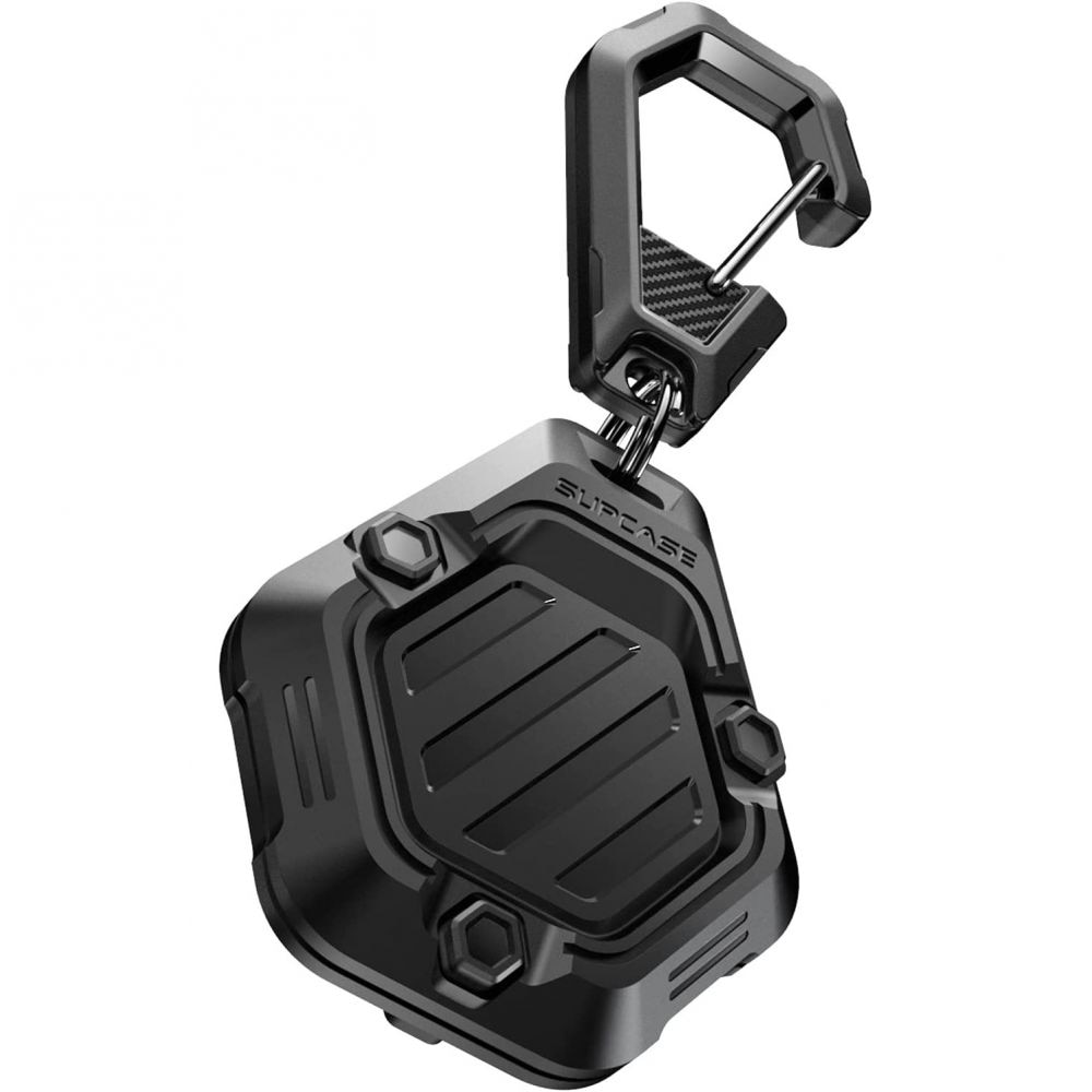 Unicorn Beetle Pro Case Apple AirTag Black