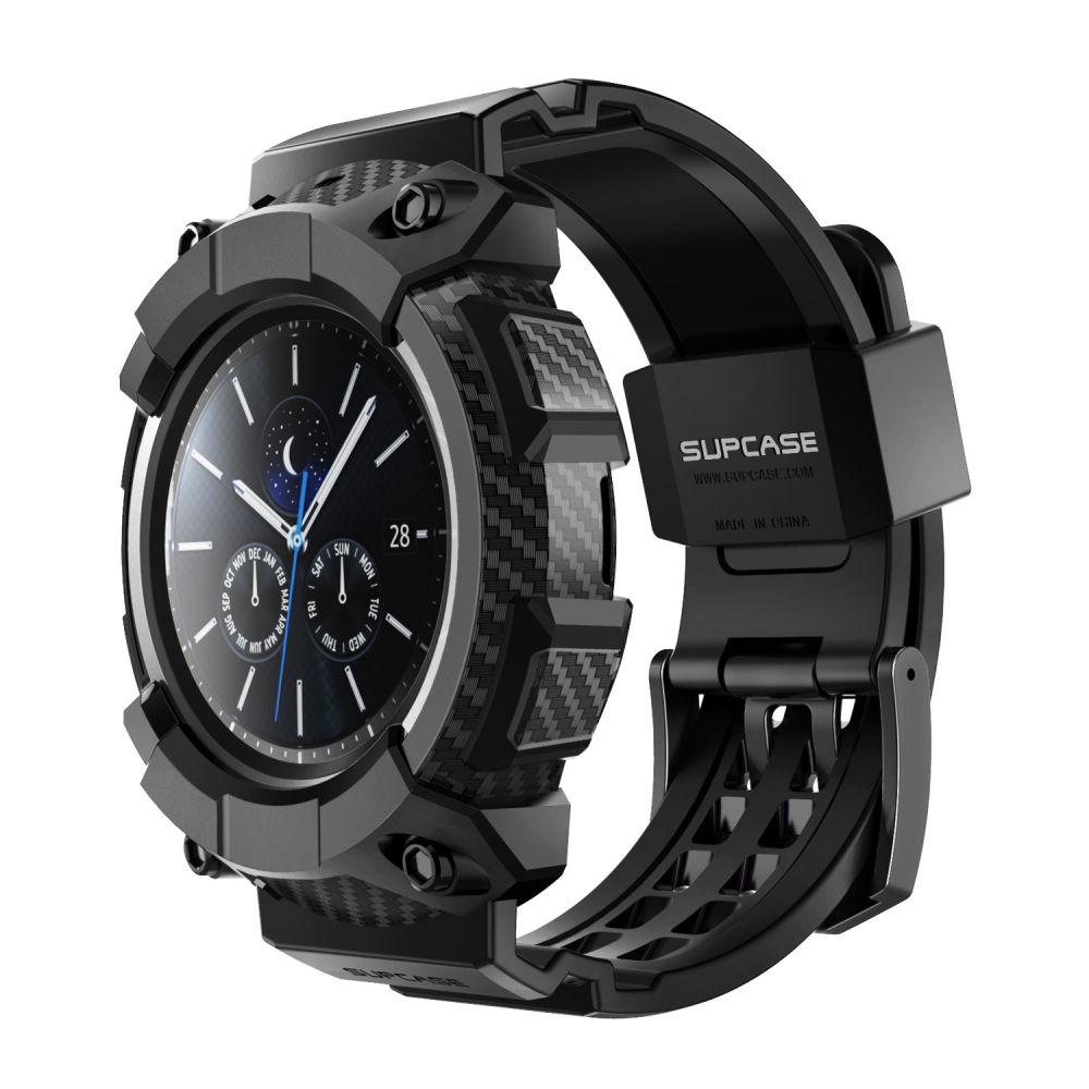 Unicorn Beetle Pro Galaxy Watch 3 45mm Black