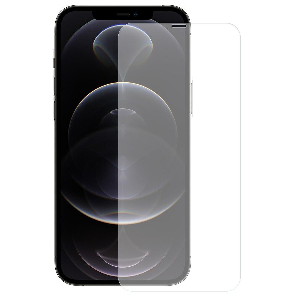 Näytön Panssarilasi 0.3mm iPhone 13 Pro Max