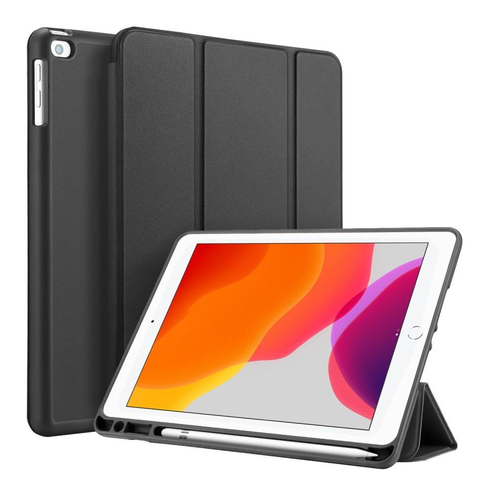 Osom Tri-fold Case iPad 10.2 - Grey