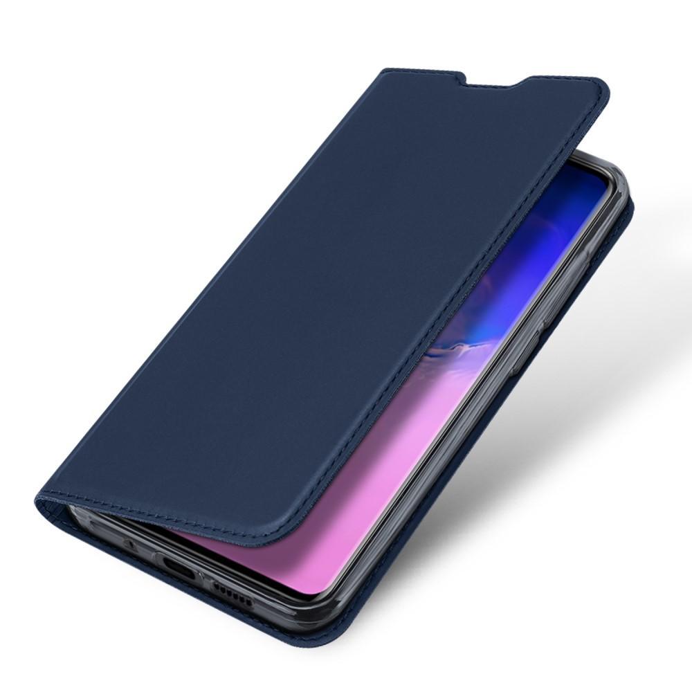 Skin Pro Series Case Galaxy S20 Ultra - Navy