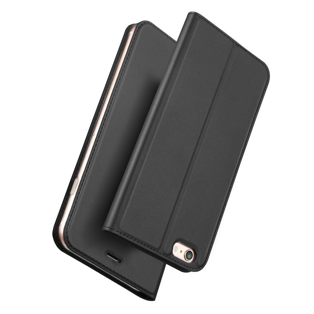 Skin Pro Series Case iPhone 6/6S - Grey