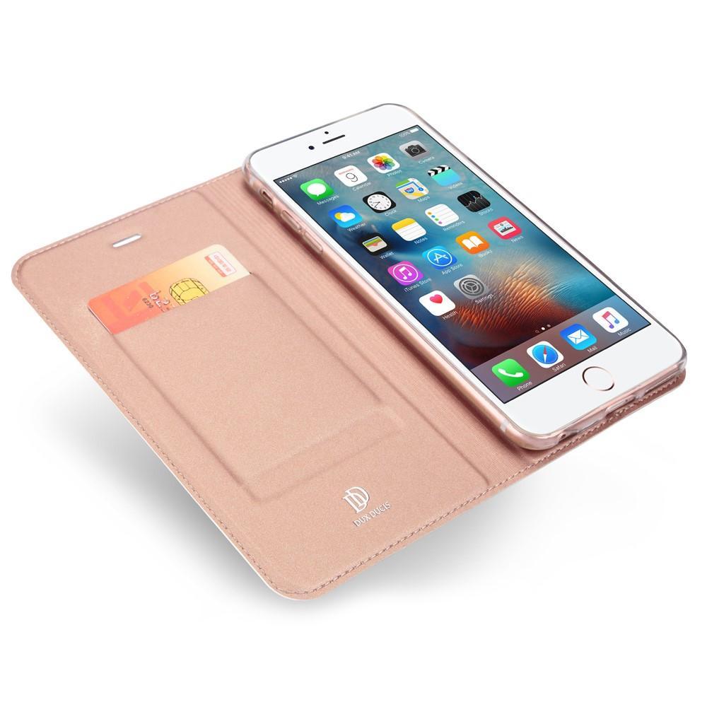 Skin Pro Series Case iPhone 6/6S - Rose Gold