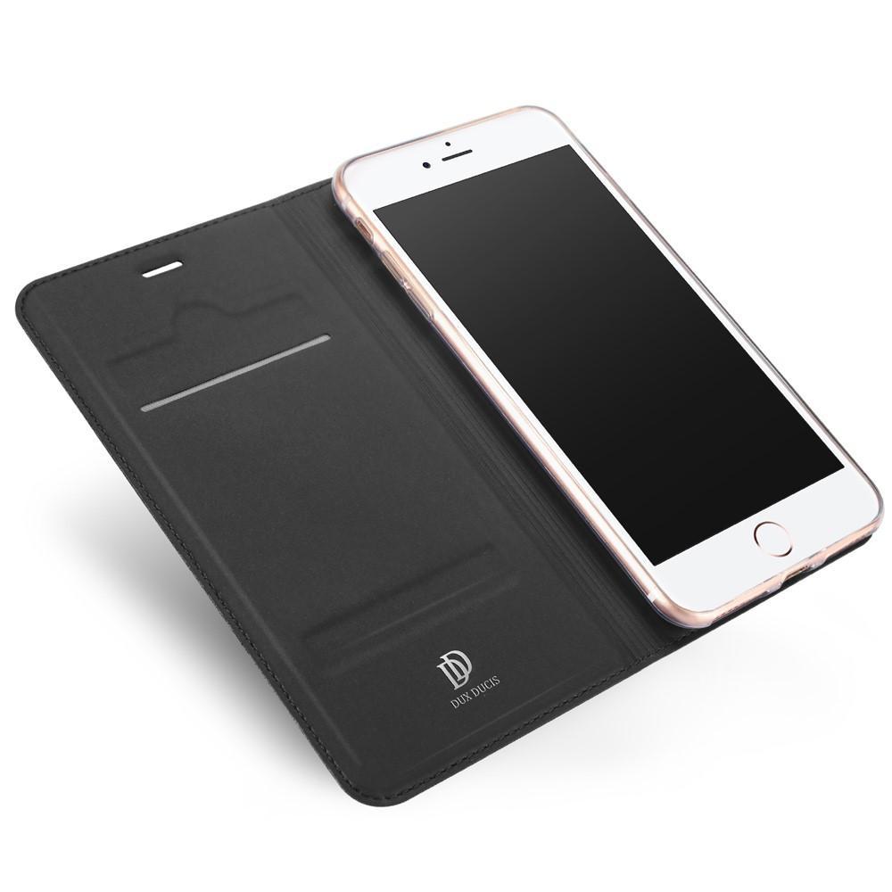 Skin Pro Series Case iPhone 7 Plus/8 Plus - Grey