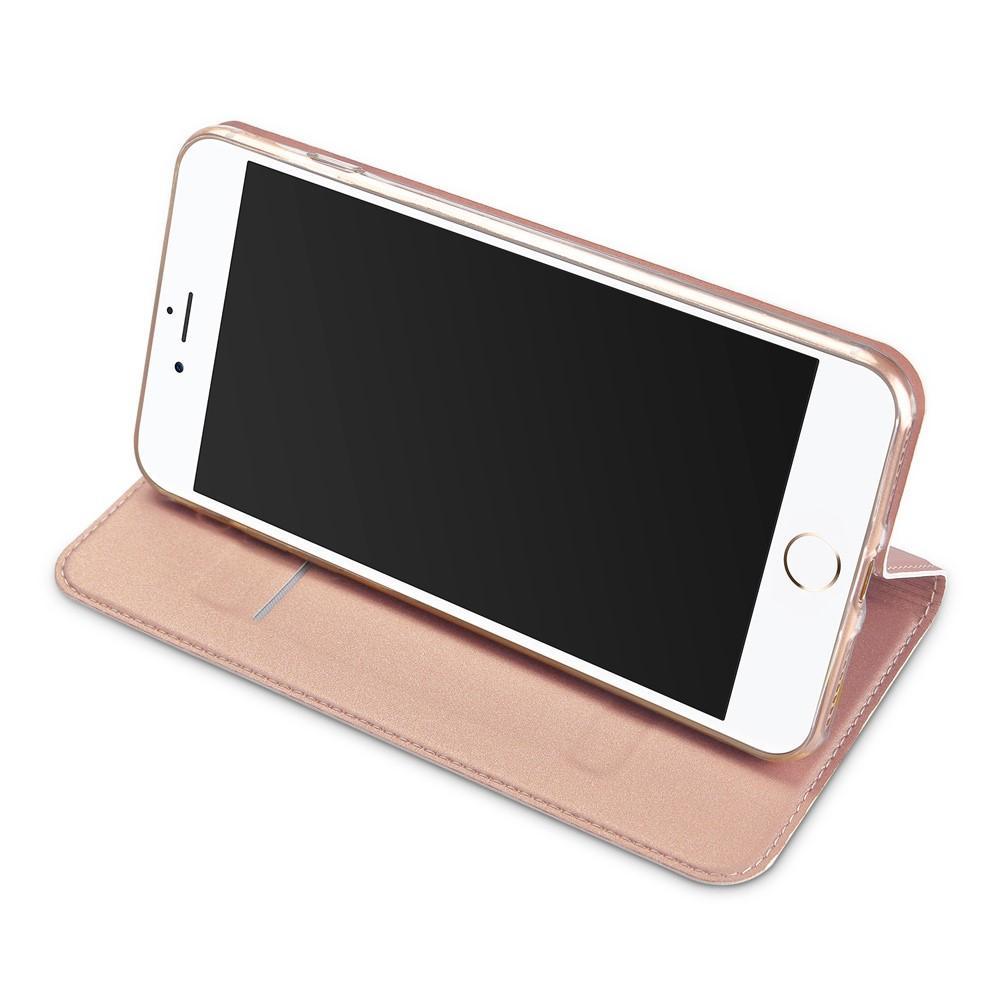 Skin Pro Series Case iPhone 7 Plus/8 Plus - Rose Gold