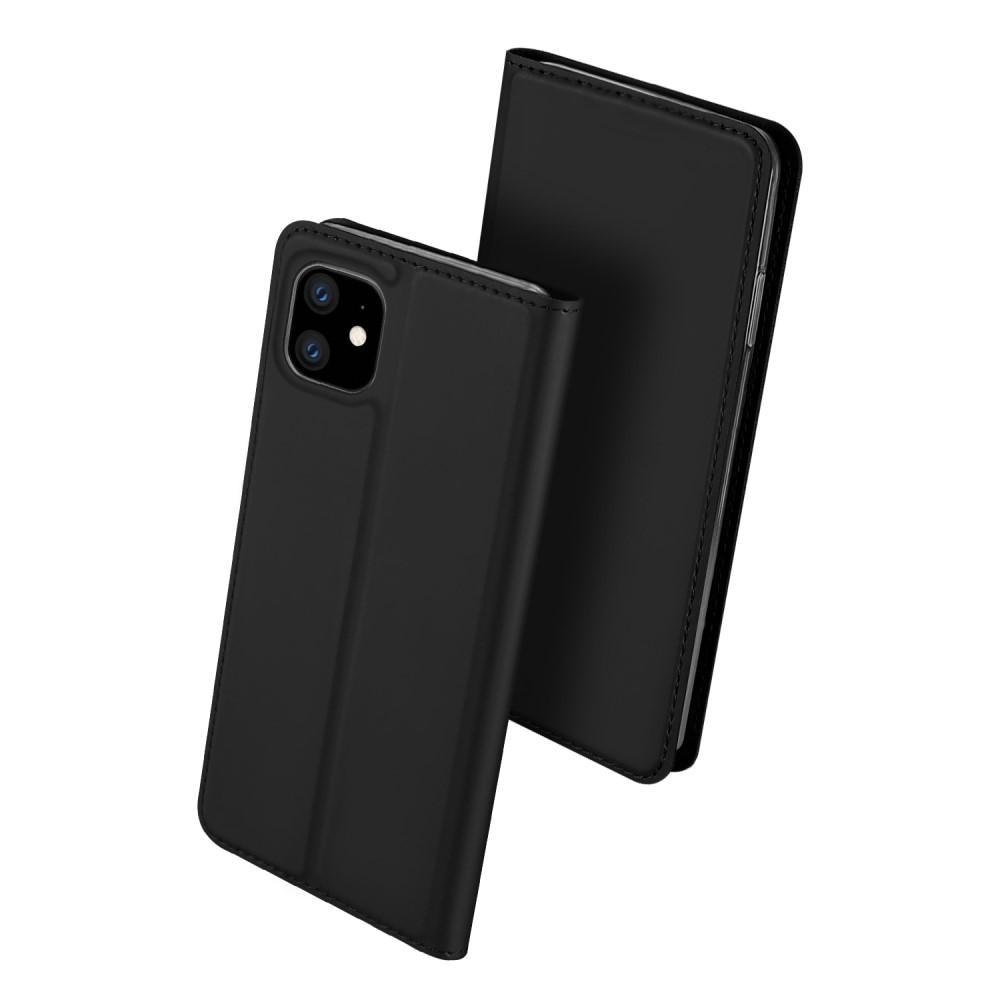 Skin Pro Series Case iPhone 11 - Black