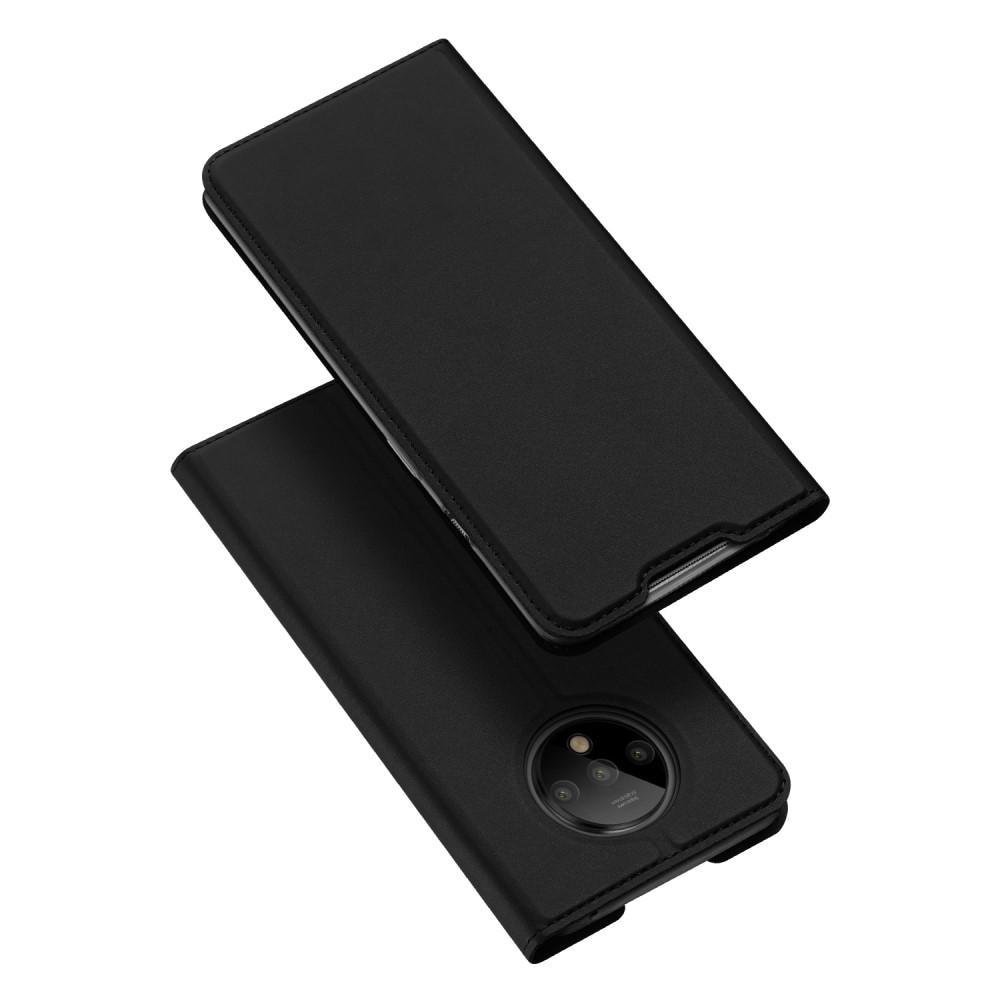 Skin Pro Series Case OnePlus 7T - Black