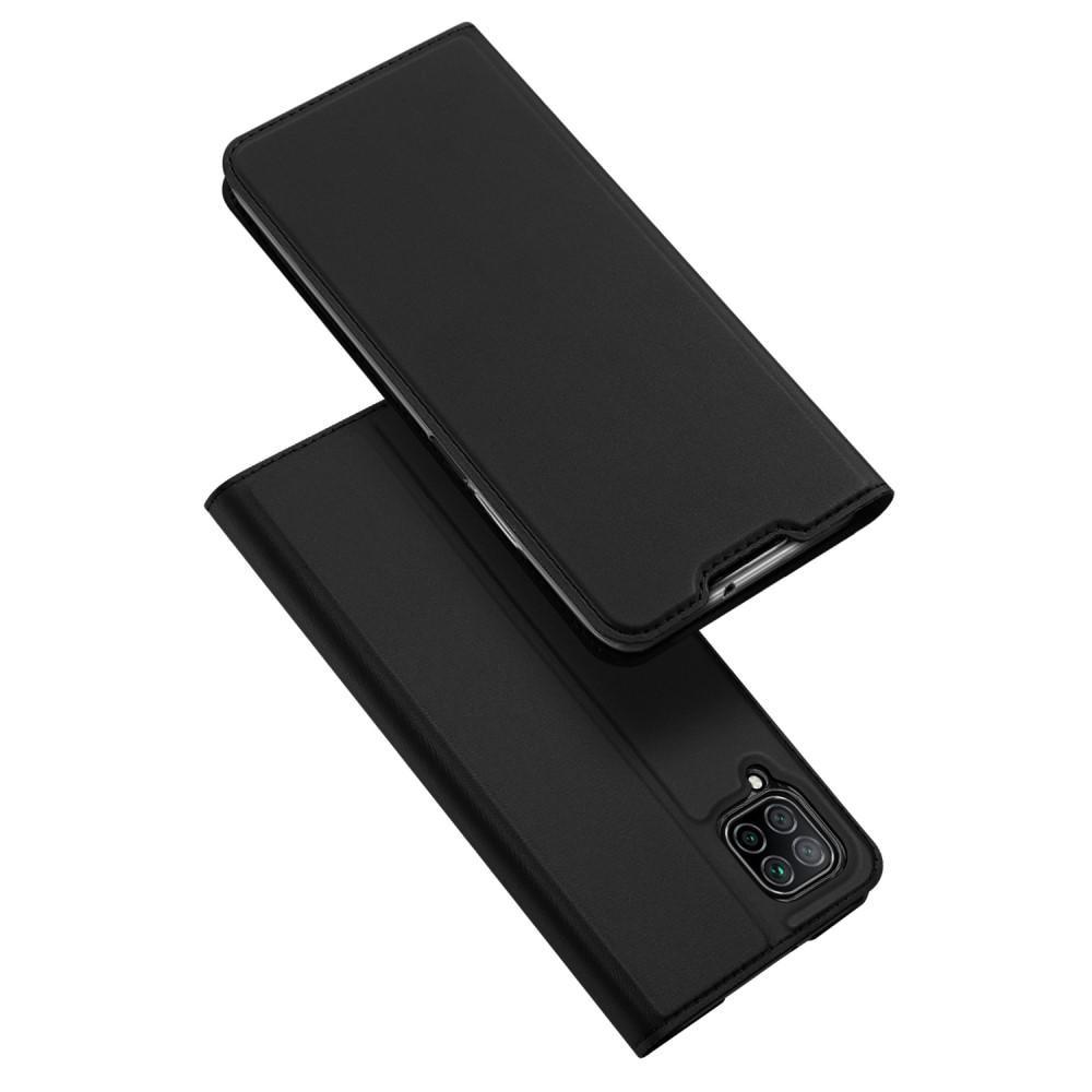 Skin Pro Series Case Huawei P40 Lite - Black