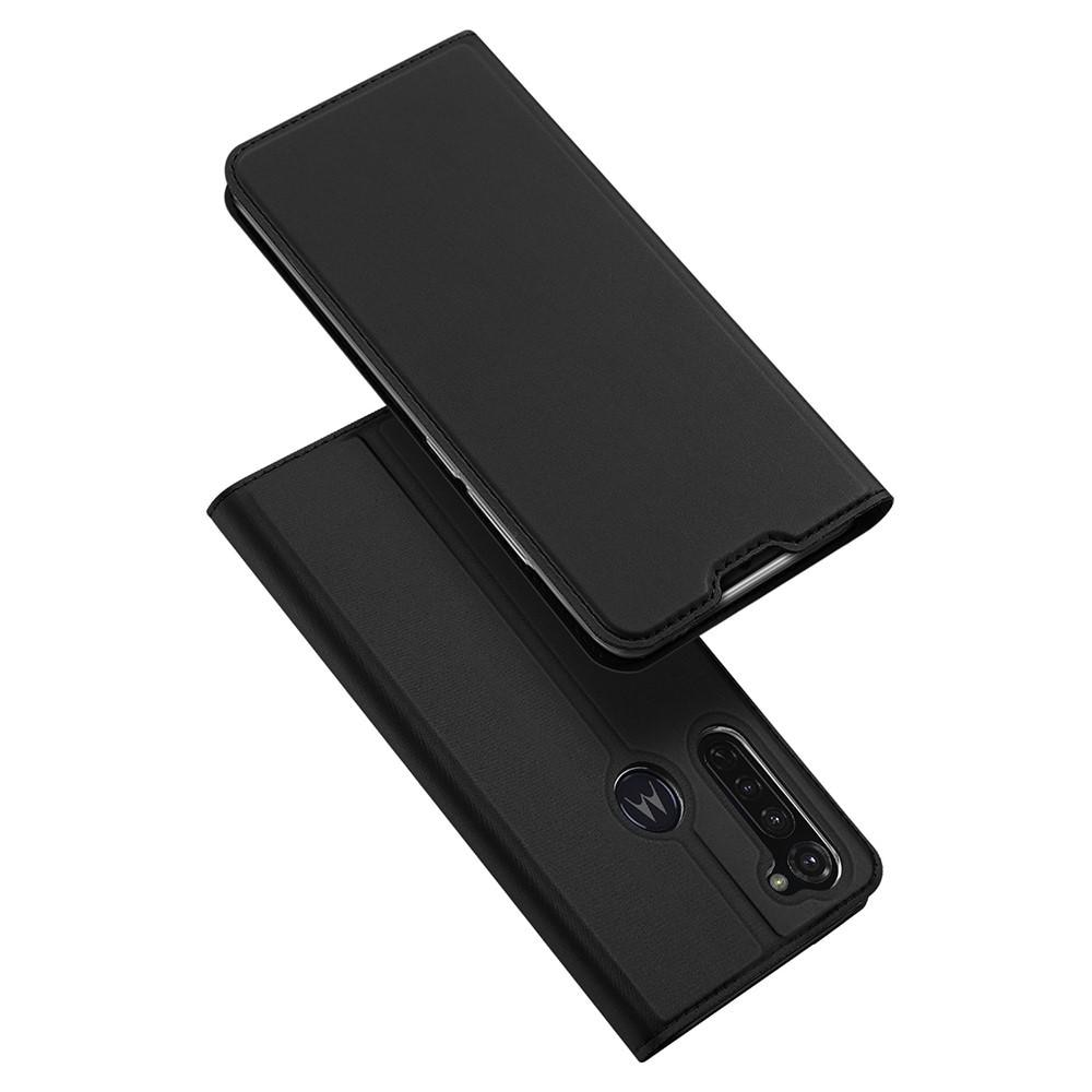 Skin Pro Series Case Motorola Moto G Pro - Black