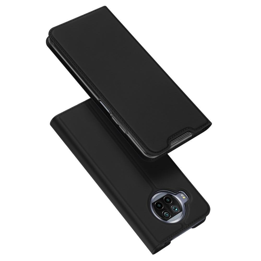 Skin Pro Series Case Xiaomi Mi 10T Lite 5G - Black